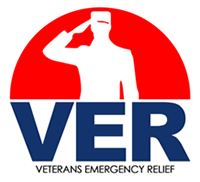 Veterans Emergency Relief